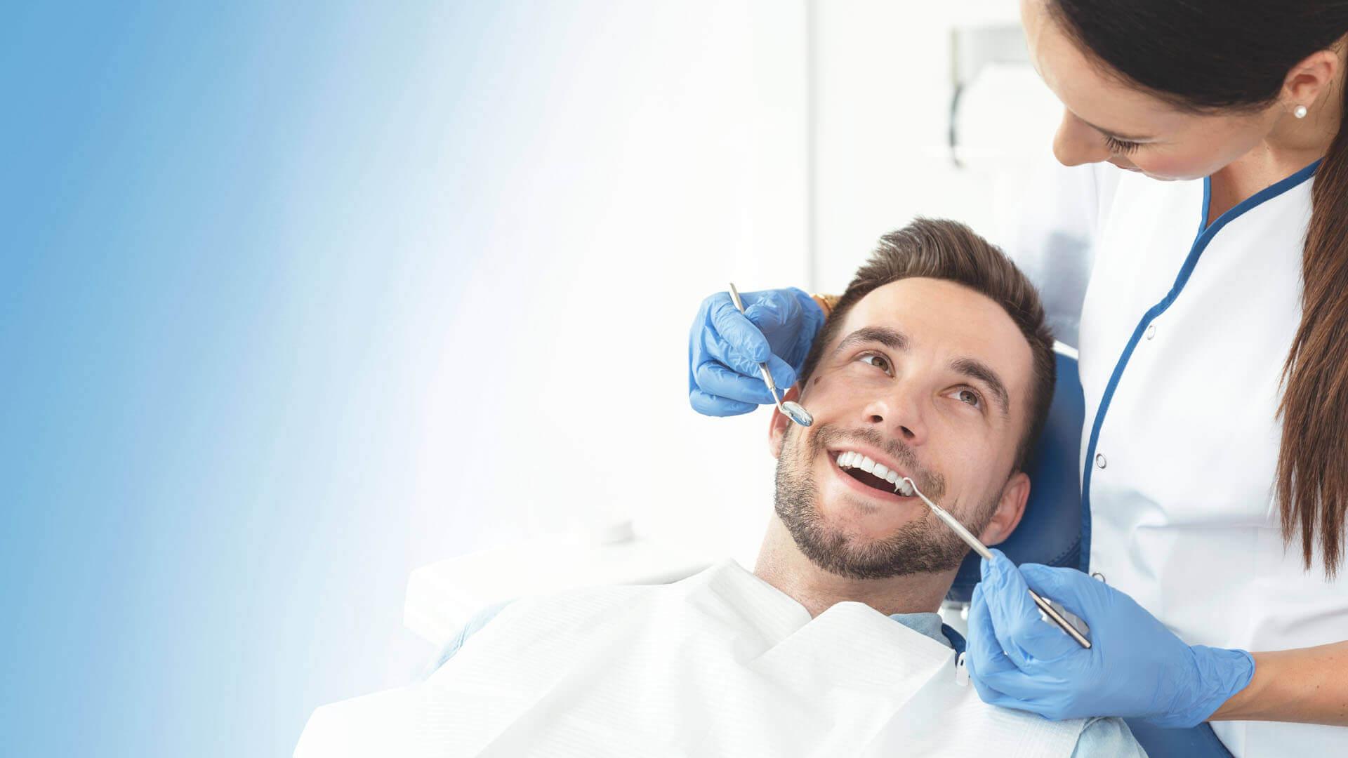 Fájdalommentes fogászat 2