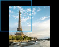 Paris konzultáció VitalEurope