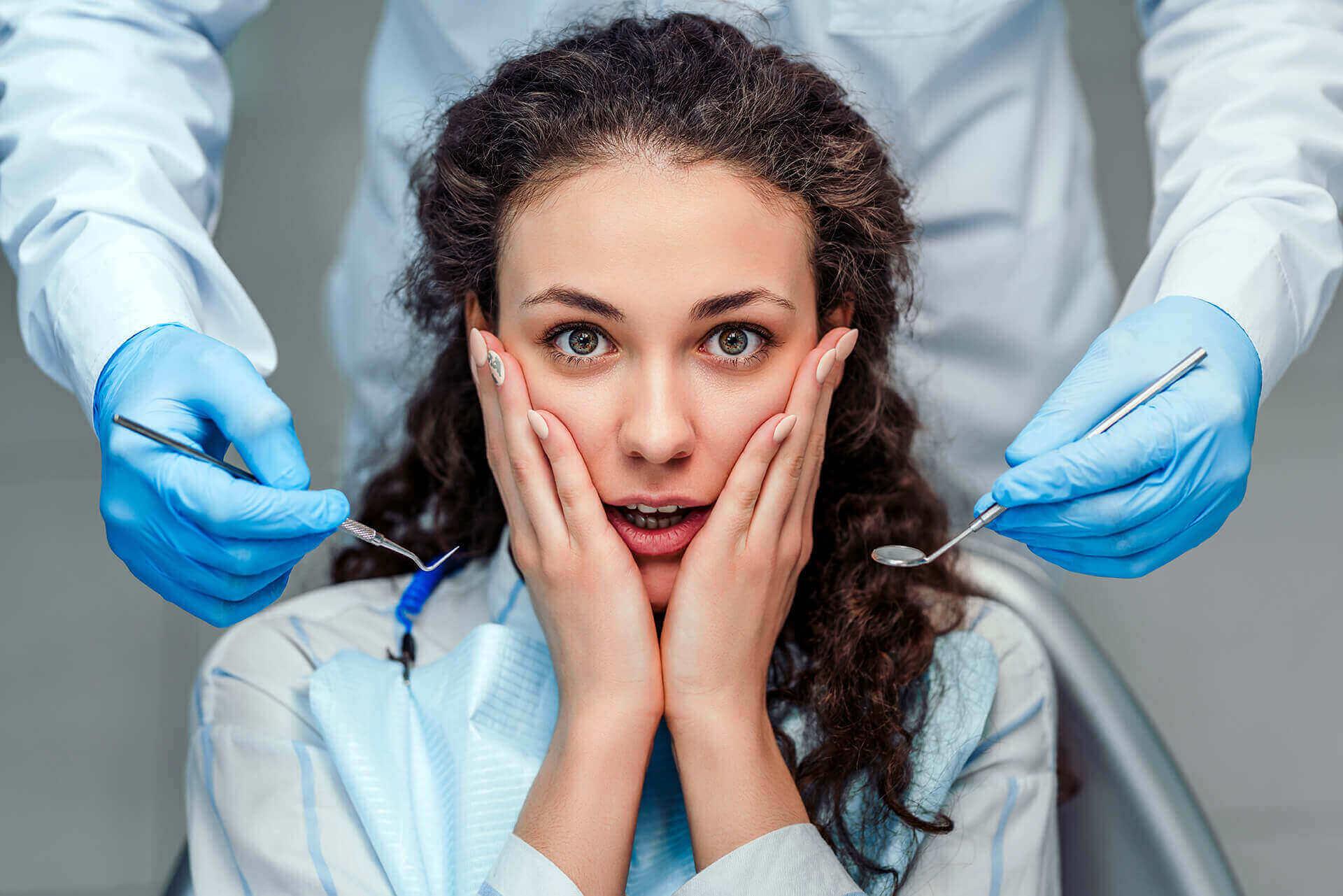 Altatásos fogászat 2