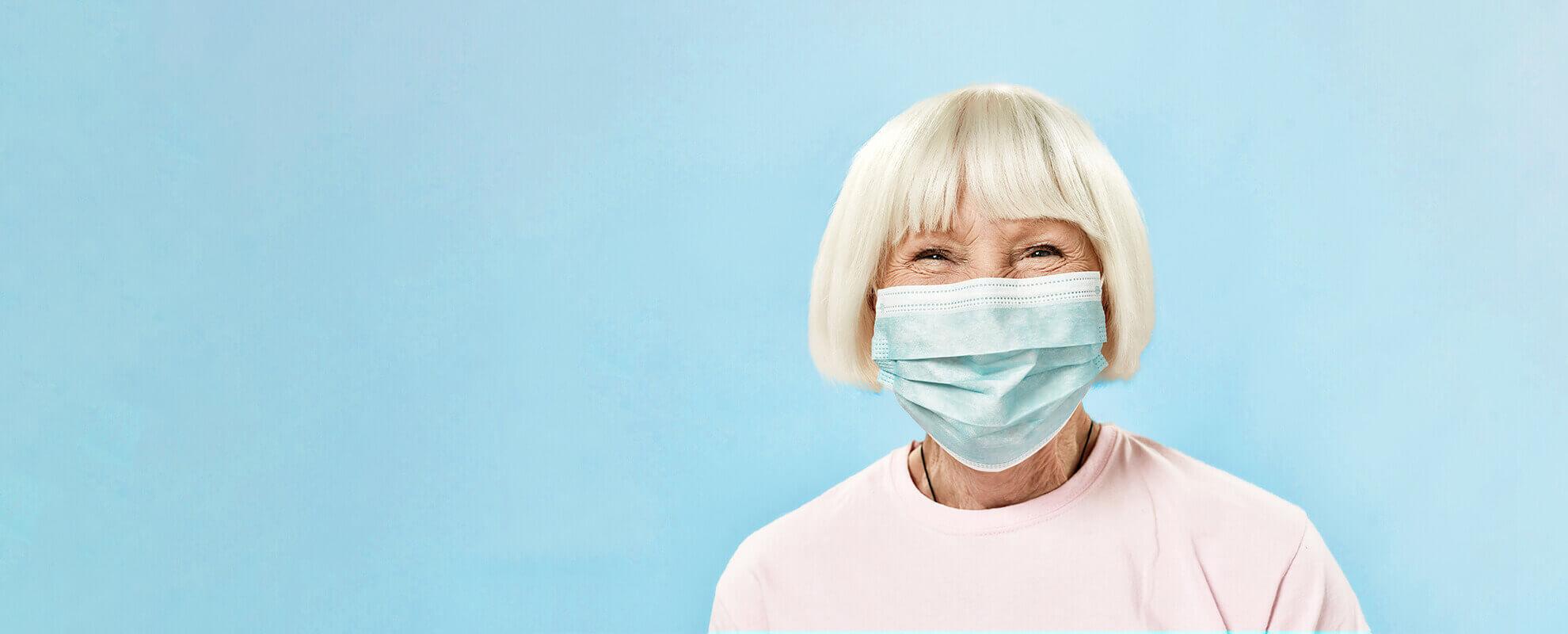 fogaszat koronavirus
